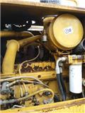 Caterpillar 140 H, 1999, Motor Graders