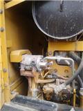 Caterpillar 140 H VHP, 2005, Motor Graders