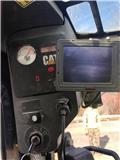 Caterpillar 299 D, 2013, Minicargadoras