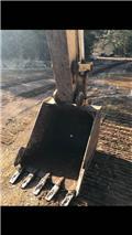 Caterpillar 311, 1993, Crawler Excavators