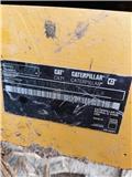 Caterpillar 315 C L, 2007, Crawler Excavators