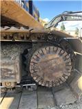 Caterpillar 320 B L, Crawler Excavators