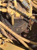 Caterpillar 325BL, 1999, Excavadoras sobre orugas