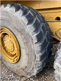 Caterpillar 725, 2005, Articulated Dump Trucks (ADTs)