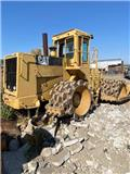 Caterpillar 815 B, 1995, Other
