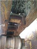 Caterpillar D 11 N, 1992, Bulldozers