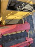 Gradall XL4100, 2013, Wheeled Excavators