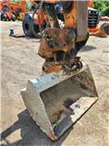 Hitachi EX 200 LC-3, 1997, Crawler Excavators