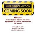 Hitachi ZX 135 US-3, 2012, Crawler Excavators