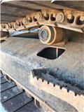 Hitachi ZX 350 LC-5, 2013, Excavadoras sobre orugas