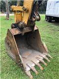 John Deere 230 C LC, 2005, Crawler excavators