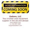 John Deere 550 K LGP, 2021, Buldozer sobre oruga