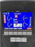 Komatsu D 37 EX, 2013, Tratores de rastos