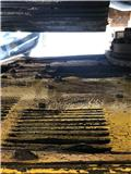 Komatsu PC160LC-7, 2006, Crawler Excavators
