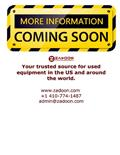 Komatsu PC490LC-11, 2017, Crawler Excavators
