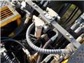 Volvo EC 480 D L, 2014, Gravemaskiner på larvebånd