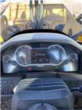 Volvo L 110, 2014, Wheel Loaders