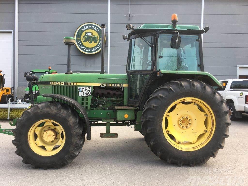 John Deere Tractors Product : John deere tractors price £ year of