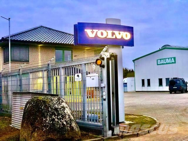 Volvo L 150 H (12000494)