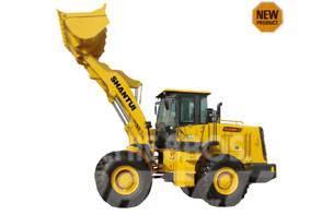 Shantui SL50W(N)-3