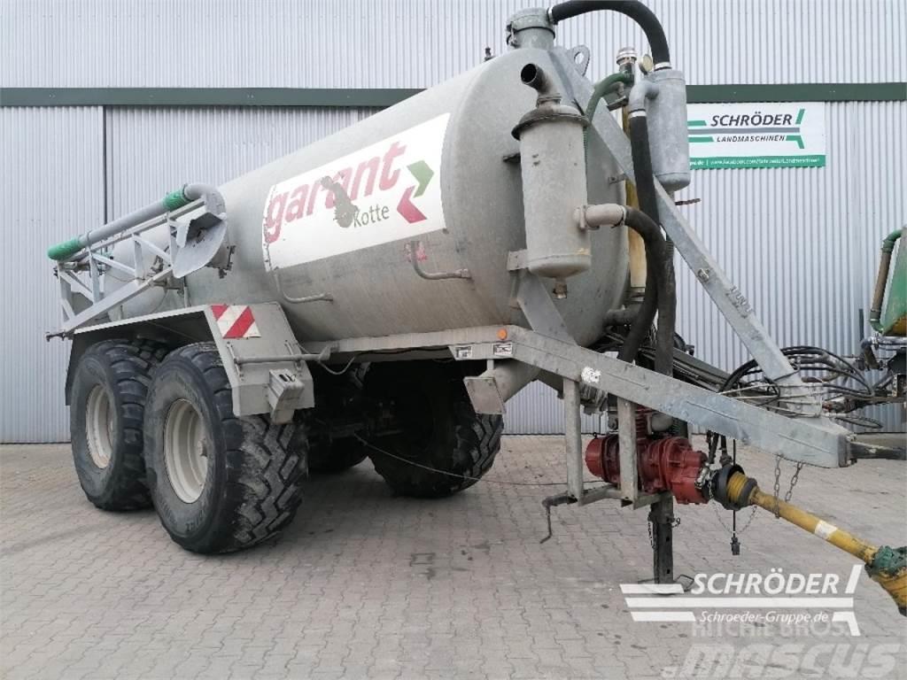 Kotte VT 16700