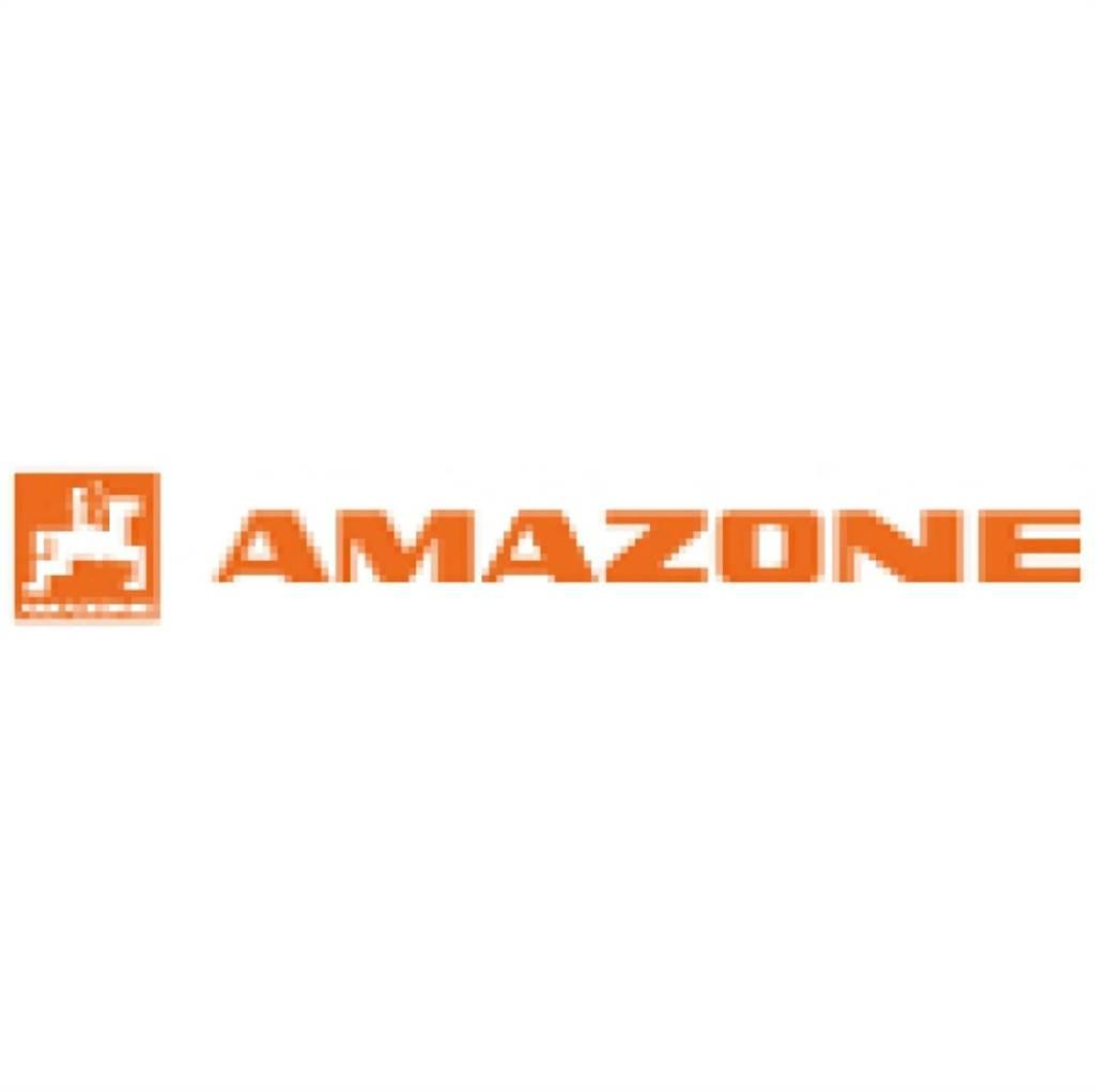 Amazone KE 303