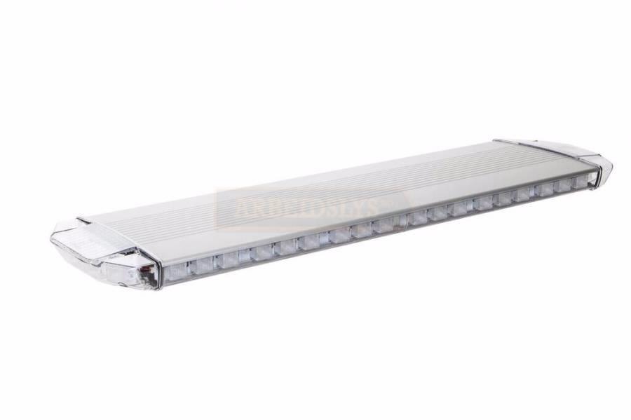 [Other] LEDTECH FLARE 123CM LED VARSELLYSBJELKE