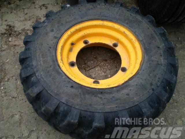 [Other] Unbekannt Reifen