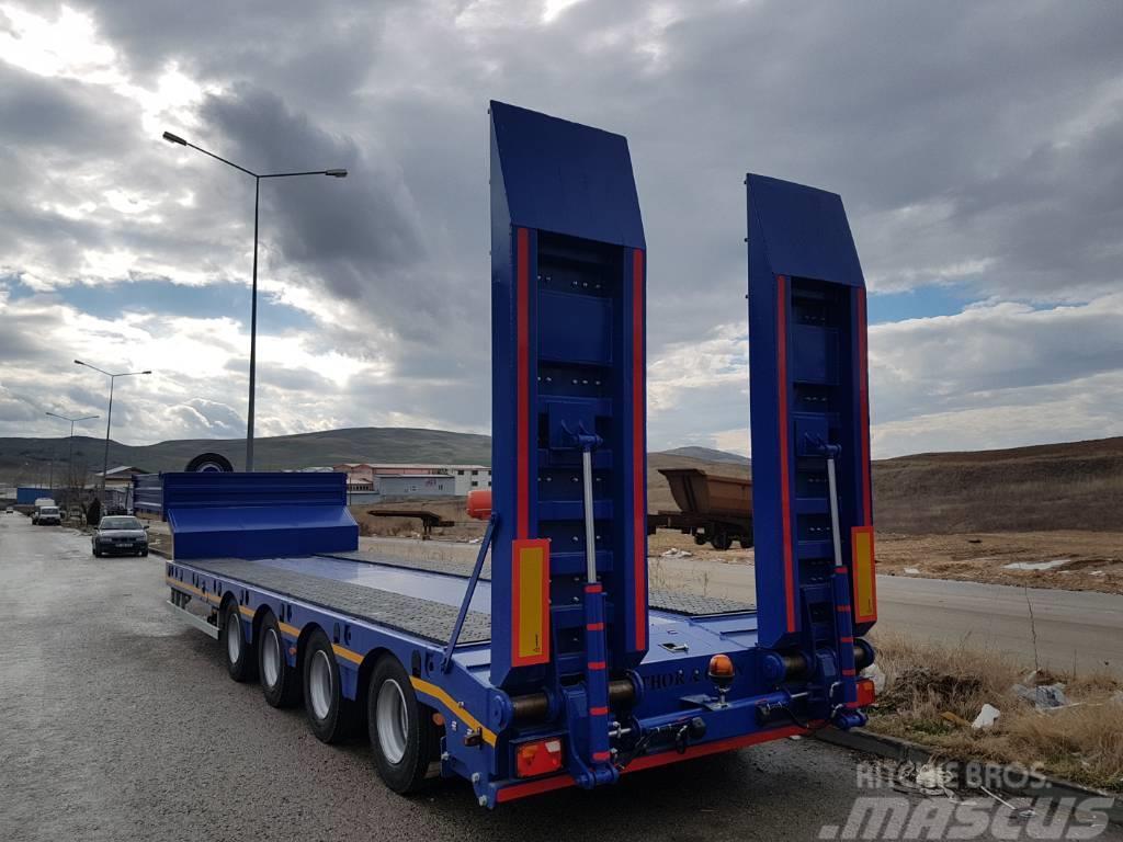 Thor THR-4-LW