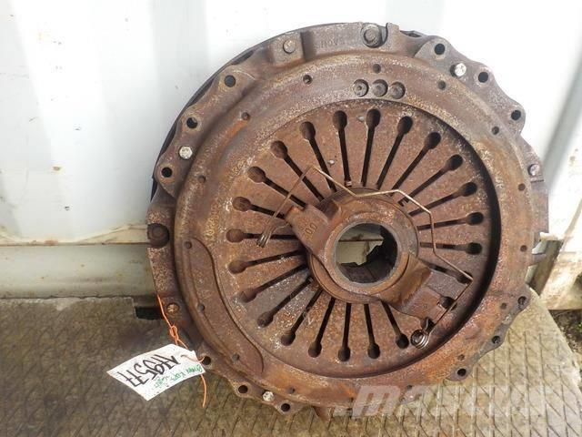 Volvo FH Clutch release 8171494 20717563 20744252 319220