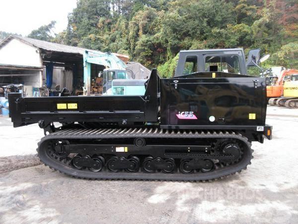 Kato IC55-2