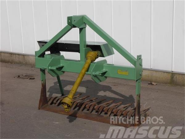 [Other] Compact schudlichter 142 cm 1420 E