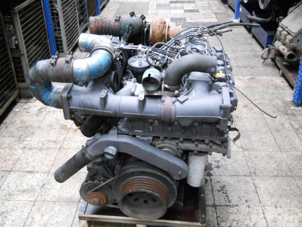 Deutz BF6M1015C / BF 6 M 1015 C