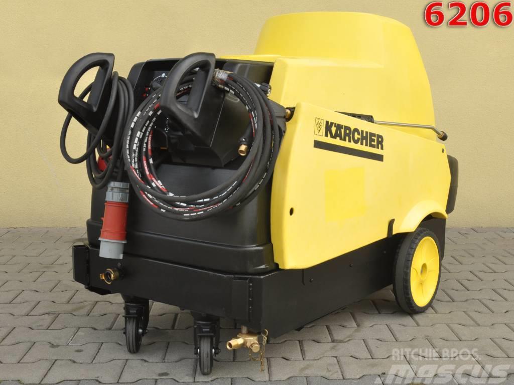 [Other] Pressure washer KARCHER HDS 2000 SUPER