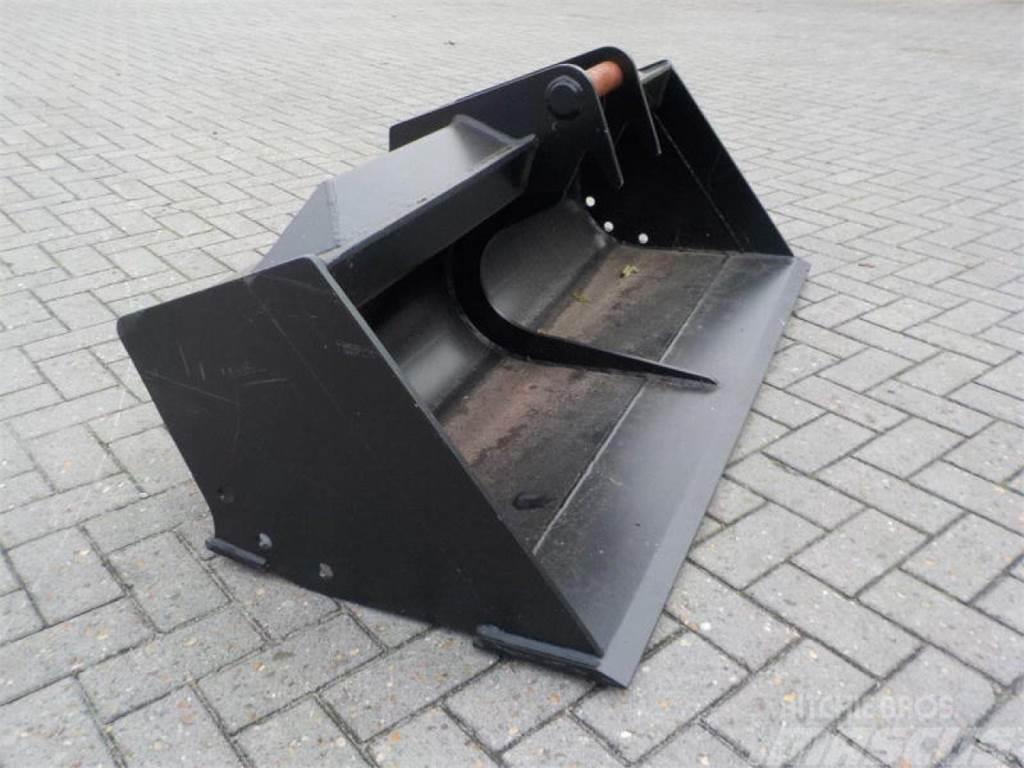 [Other] GRABENRÄUMLÖFFEL 1500 MS03