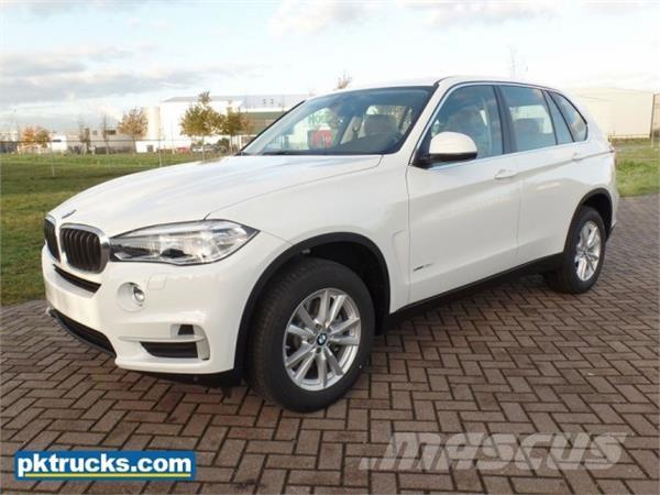 bmw x5 x drive 35i 10 units occasion prix 51 000. Black Bedroom Furniture Sets. Home Design Ideas