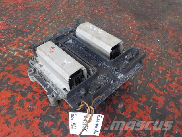 Scania P,G,R series Engine control unit 2145469 1791479 1