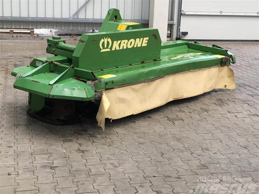 Krone EC 32P