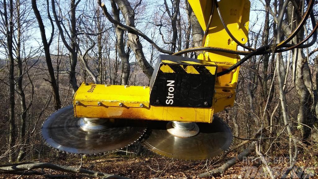 [Other] StroN G.2.700 circular saw - cirkularna žaga