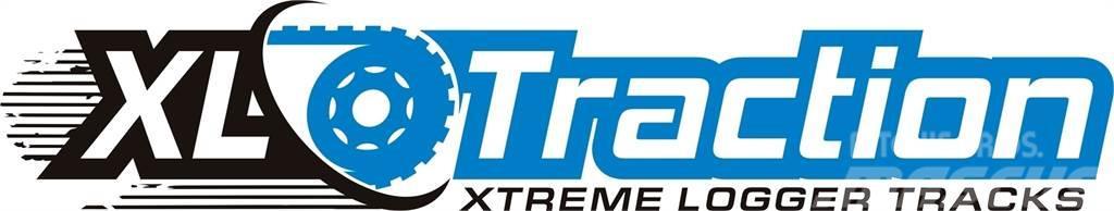 [Other] XL Traction Uni HD Single stud 650x26,5 STD