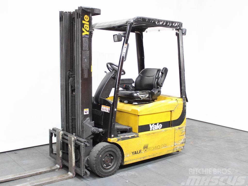 Yale ERP 16 ATF(LWB)E2130