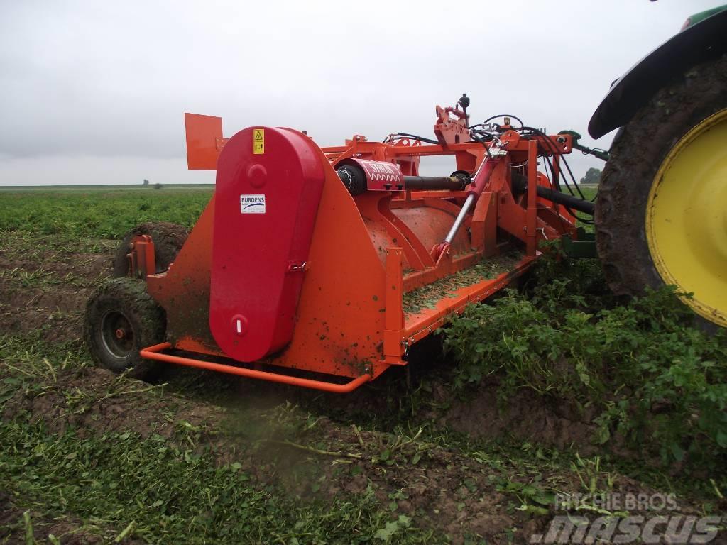 Struik DSCF2169