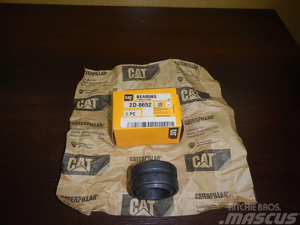 Caterpillar 2D-8652