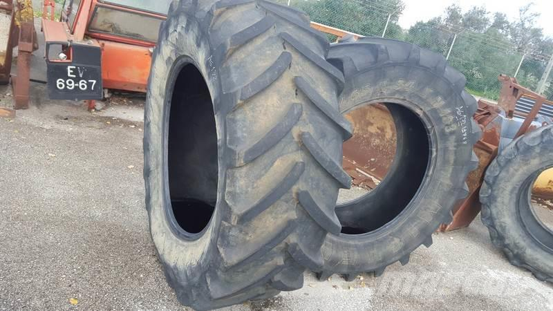 used pneus 540 65r34 wheels for sale mascus usa. Black Bedroom Furniture Sets. Home Design Ideas