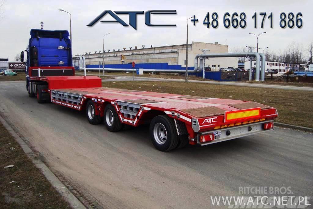 ATC ANN3/RZ