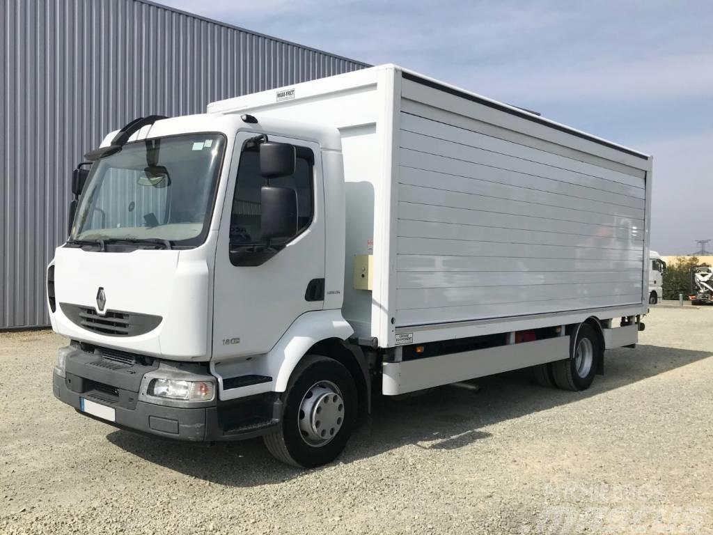 Renault MIDLUM 180.14 DXI
