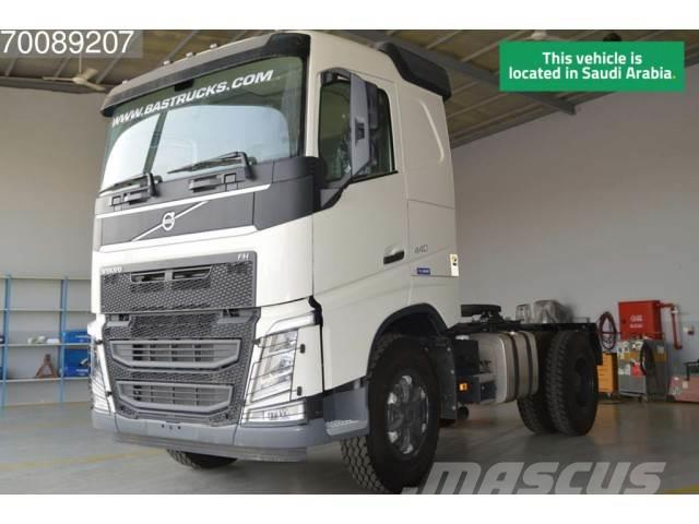 truck long redesign side volvo for vnl of mainstay unveils full trucks haul sale com semi