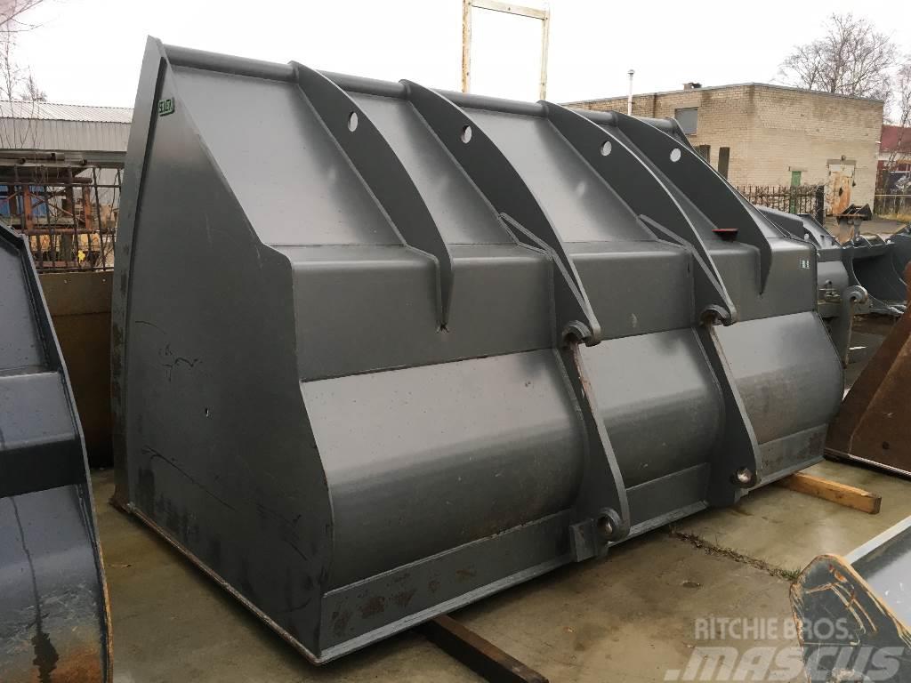 Seiler 14000 L