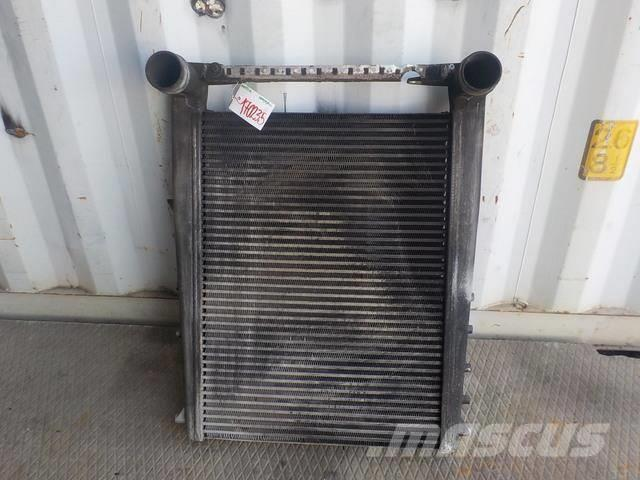Renault Premium II Intercooler 5010315841 8ML376724241 500