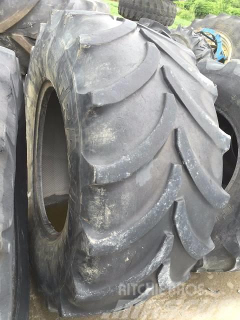 used vredestein pneus wheels for sale mascus usa. Black Bedroom Furniture Sets. Home Design Ideas